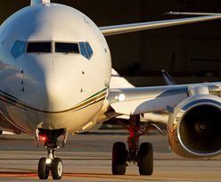 Zambia. Samolot towarowy z Etiopii wylądował na niewłaściwym lotnisku