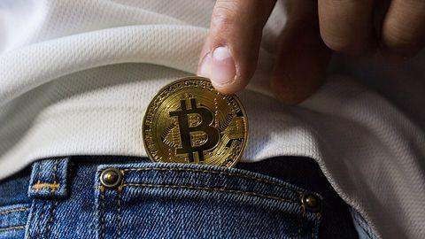 Co to jest bitomat, czyli jak wypłacić swoje bitcoiny? Poradnik