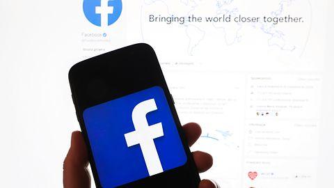 Kolejna kara dla Facebooka za wykorzystywanie danych. Tym razem zapłaci 6,5 mln dolarów
