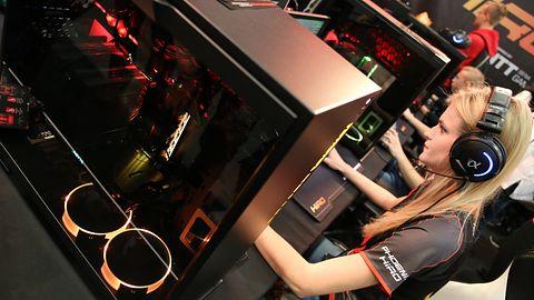 HIRO zapowiada nowy sprzęt gamingowy na rok 2018