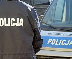 Makabryczne odkrycie na Pomorzu. Mąż 57-latki trafił do aresztu