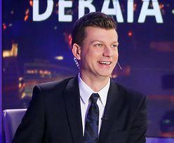 Igor Sokołowski wraca do telewizji. Zaczyna pracę w nowej stacji
