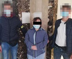 Lublin. Matka udusiła trójkę swoich dzieci. Jest decyzja sądu