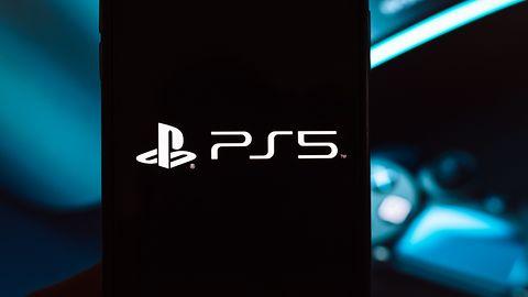 PlayStation 5 zobaczymy już 18 marca. Błyskawiczny kontratak Sony