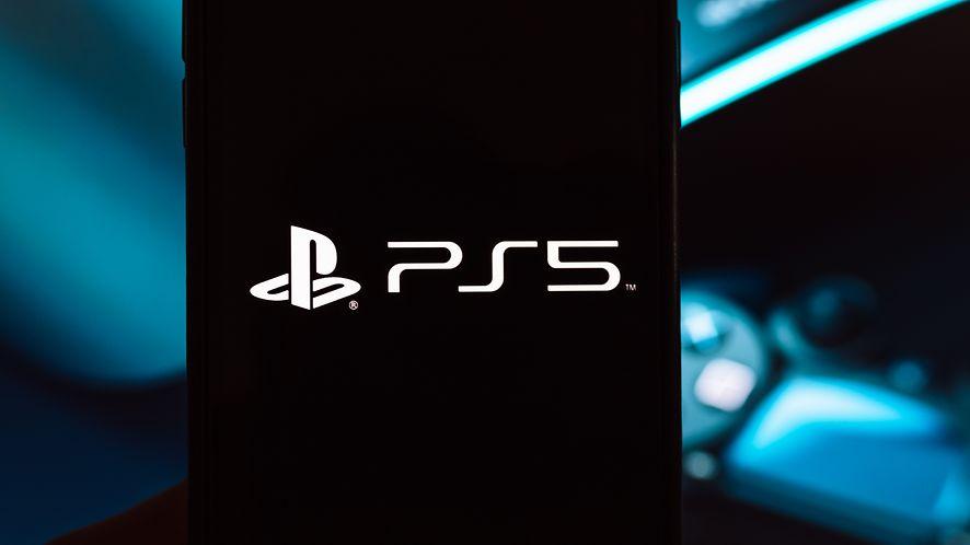 Odpowiedź Sony na nową konsolę Microsoftu jest błyskawiczna, fot. nikkimeel/Shutterstock