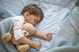 Sen dziecka – co każdy rodzic powinien o nim wiedzieć?