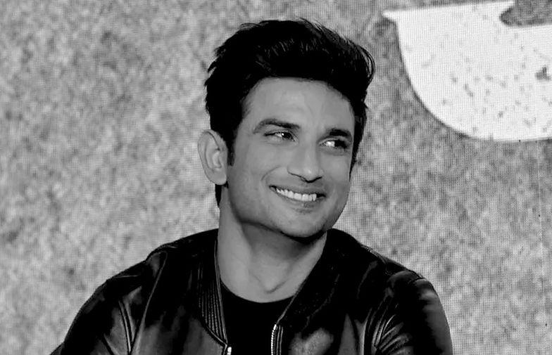 Tragiczna śmierć gwiazdy Bollywood. Aktor miał 34 lata