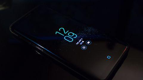 Popularne aplikacje na Androida podatne na atak z pamięci zewnętrznej