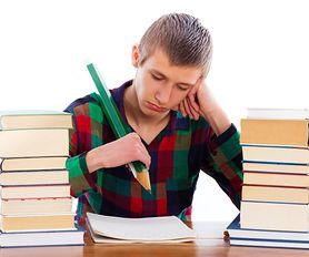 Dysleksja - rodzaje, przyczyny, objawy, rozpoznanie, metoda Warnkego