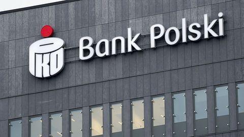 PKO Bank Polski wprowadza nowości. Sprawdź, co zmieni się w aplikacji IKO