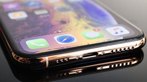 iOS 12.1.4 już dostępny. Apple naprawia lukę w FaceTime, którą odkrył 14-latek