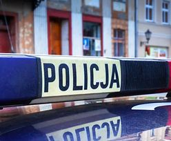 Wstrząsająca zbrodnia w Krzemiennej. Syn odrąbał głowę ojcu