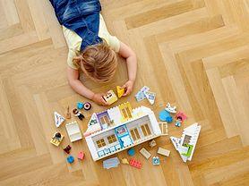 Inteligencja emocjonalna małego dziecka – dlaczego jest potrzebna i jak ją rozwijać poprzez zabawę?