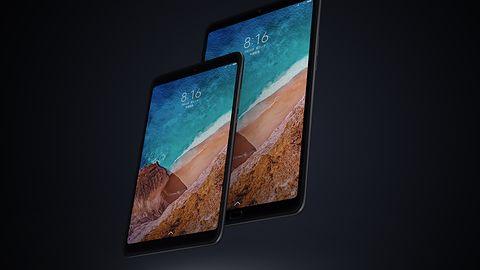 Xiaomi Mi Pad 4 Plus już oficjalnie. To zaskakujące, ale cena może być za wysoka