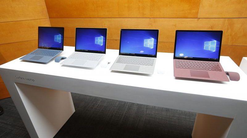 Nowy testowy Windows: przydatne zmiany w Microsoft To-Do i zrzutach ekranu