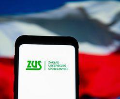 Składki ZUS. Czy przedsiębiorcy muszą płacić składki ZUS w czerwcu?