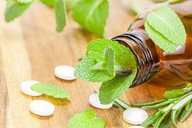 Medycyna chińska - tradycyjna medycyna chińska, zioła, dieta