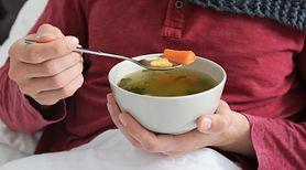 Sprawdzone sposoby na przeziębienie – tymi metodami pokonasz je szybciej