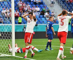 Żar poleje się z nieba. Polska zagra z Hiszpanią na Euro 2020 w prawdziwym piekle