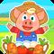 Farma dla dzieci icon