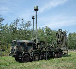 Polska wyda miliardy. To największy w historii projekt modernizacji naszego wojska