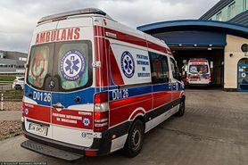Koronawirus w Polsce. Nowe przypadki i ofiary śmiertelne. MZ podaje dane (25 kwietnia)
