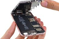 Programy naprawcze Apple — Telefony