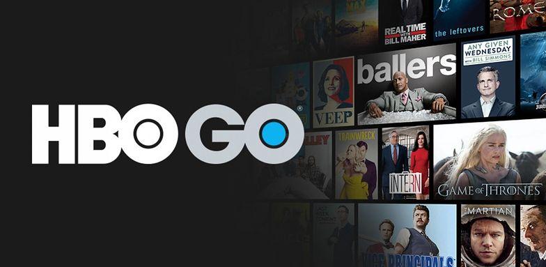 Z biblioteki HBO GO znika blisko 60 produkcji