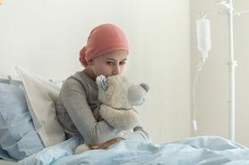 Sprawa śmierci dziewczynki wraca po 6 latach