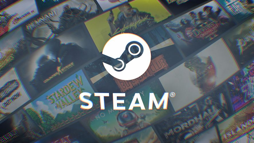 fot. Steam