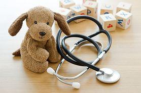 4 choroby, z których twoje dziecko może wyrosnąć. Przeczytaj koniecznie