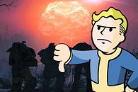 Fallout 76 — ranne kolano Bethesdy daje o sobie znać, a strzała ciągle w nim tkwi