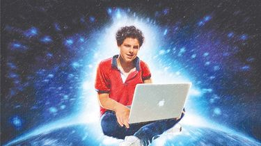 Carlo Acutis — przedwcześnie zmarły programista i influencer. Czy zostanie nowym patronem internetu?