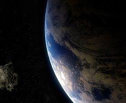 W kierunku Ziemi leci aż 5 asteroid. Japonia zapowiada polowanie