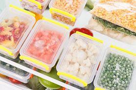 Jakich produktów nie należy przechowywać w plastikowych opakowaniach? (WIDEO)