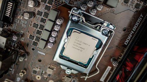 Zapis do pamięci jądra: niechlujstwo twórców Windows wychodzi na jaw