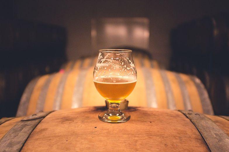 Co się dzieje w wątrobie, gdy pijesz regularnie alkohol?