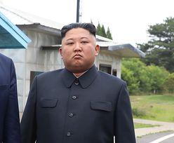 Trzęsienie ziemi w Korei Północnej. Czy to próba rakietowa?