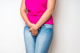 Ćwiczenia zapobiegające nietrzymaniu moczu