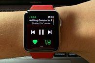 Apple Watch wreszcie z funkcją śledzenia snu. Pomocne może być doświadczenie firmy Beddit