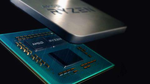 """AMD Ryzen 3000. Poprawka dla Linuksa i """"Destiny 2"""" odroczona w wyniku błędów"""