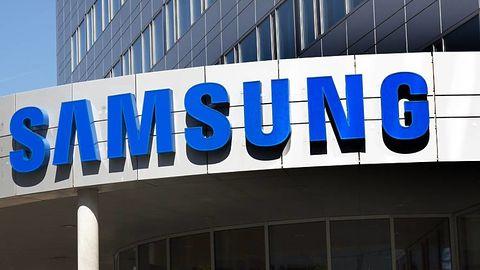 Samsung sparaliżowany krótką awarią prądu. Eksperci straszą wzrostem cen