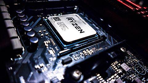 Nadchodzi AMD Zen 3. Te płyty główne AMD 500 Series dostały aktualizacje BIOS-u pod nowe procesory