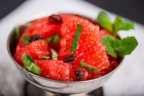 Owoce i warzywa wzmacniające odporność