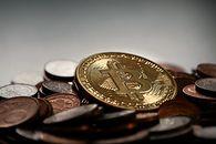 Za co najczęściej płacimy kryptowalutami? Oto najpopularniejsze zakupy Polaków - fot. Pixabay