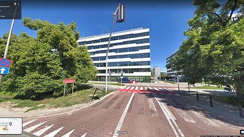 Jak zamazać swój dom w Google Street View? Poradnik krok po kroku