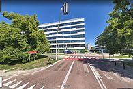 Jak zamazać swój dom w Google Street View? Poradnik krok po kroku - fot. Google Street View