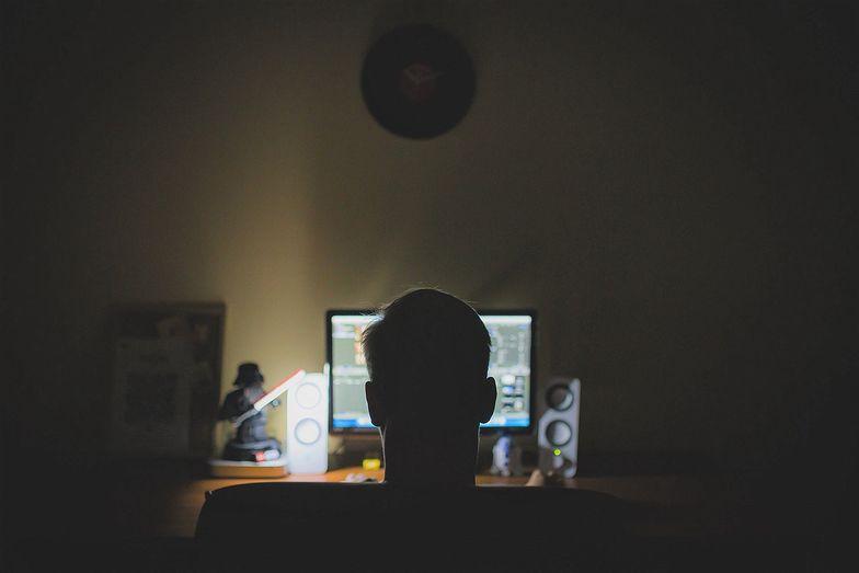 Największy atak hakerów? Włamanie na konta Baracka Obamy i Billa Gatesa
