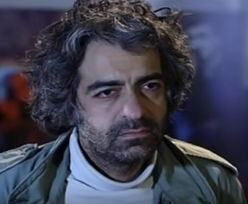 Rodzice zamordowali reżysera. Szokujący powód zabójstwa honorowego w Iranie
