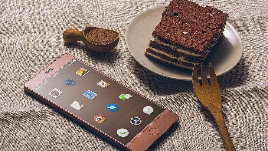 Android 9.0 Pie: oto najważniejsze zmiany w najnowszym systemie Google'a